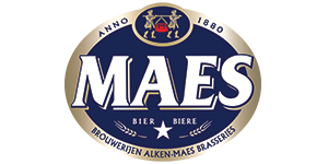 01-maes