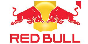 03-redbull