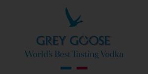 greygoose3