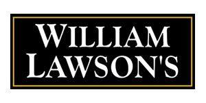 williamlawsons